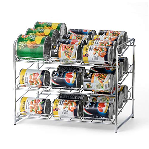 Best Stacking Can Dispensers