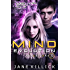 Mind Evolution: A Science Fiction Telepathy Thriller (Perceivers Book 3)