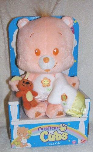2005 Care Bear Cubs 12