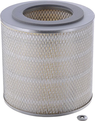 Luber-finer LAFV140A Heavy Duty Air Filter