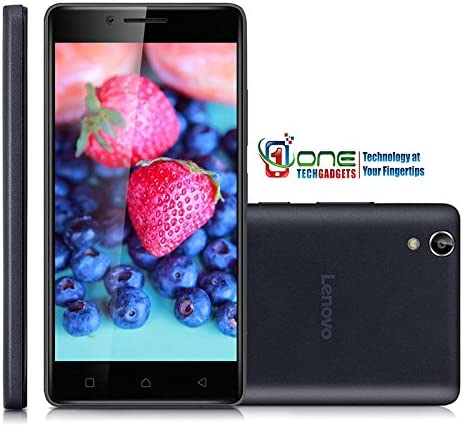Lenovo K10e70 4G Smartphone 5.0 Pulgadas Quad-Core Android 6,0 2 ...