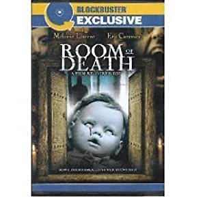 Room of Death