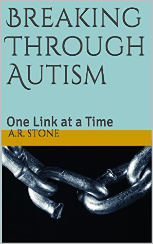 Breaking Through Autism: One Link at a Time