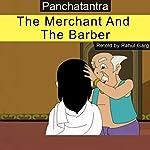The Merchant and the Barber | Rahul Garg