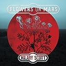 Flowers on Mars