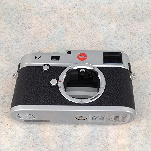 (Leica M (Typ 240)