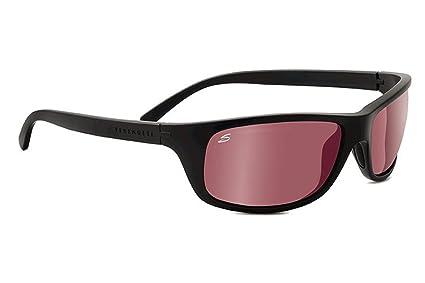 Amazon.com: Serengeti - Gafas de sol unisex, talla única ...