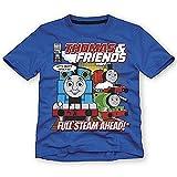 Thomas the Train Toddler Little Boys