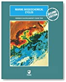 Marine Biogeochemical Cycles, Second Edition