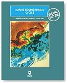 Marine Biogeochemical Cycles, Second Edition
