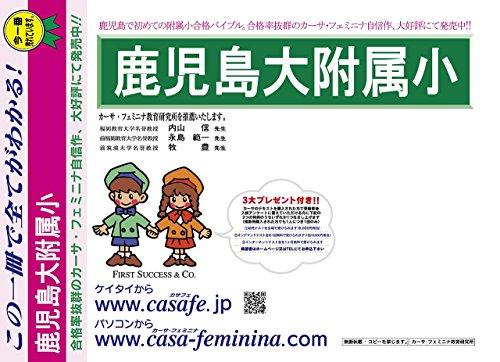 Jaycargogo Femmes Robe Maxi Style Vintage Chinois Boho Lâche Longue Robe 2