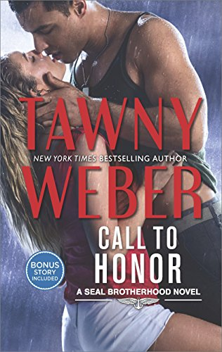 Call To Honor by Tawny Weber