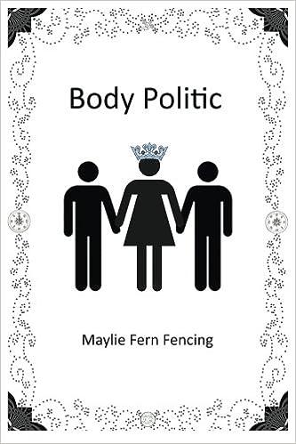 Book Body Politic