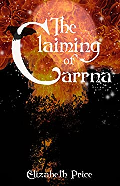 The Claiming Of Carrna