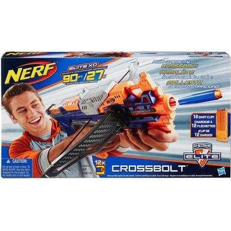nerf-n-strike-elite-cross-bolt-blaster-get-ready-to-bring-down-targets-up-to-90-away