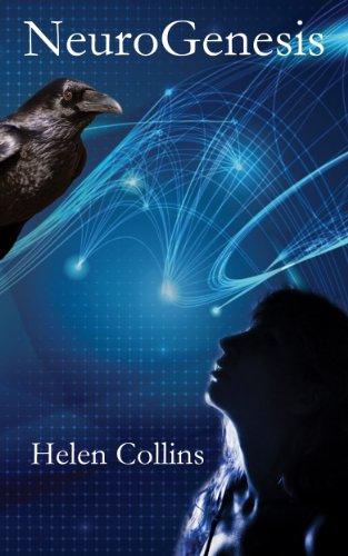book cover of Neurogenesis