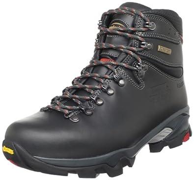Amazon Com Zamberlan Men S 996 Vioz Gt Hiking Boot