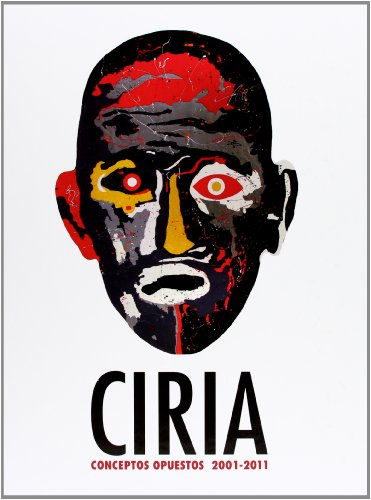 Descargar Libro Ciria: Conceptos Opuestos Jose Manuel Ciria