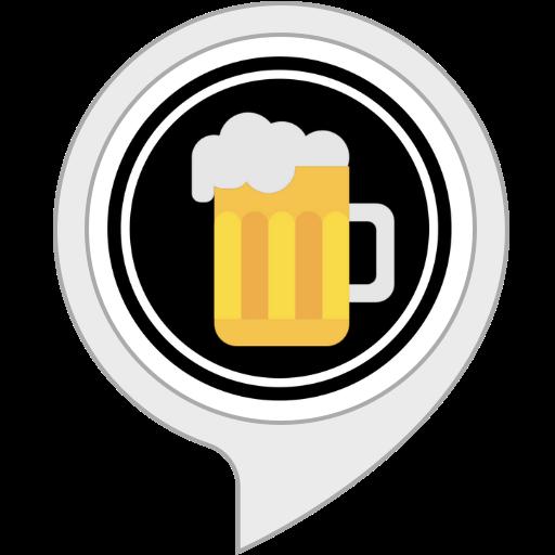 what-beer-should-i-buy