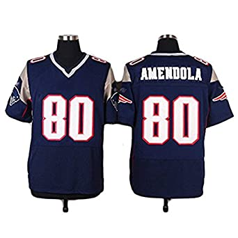 danny amendola football jersey