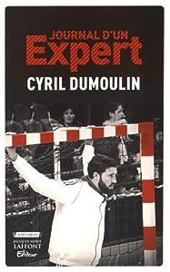 """Afficher """"Journal d'un expert"""""""