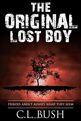 the-original-lost-boy-heroes-arent-always-what-they-seem