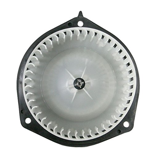 A/c Heater Vent - 6