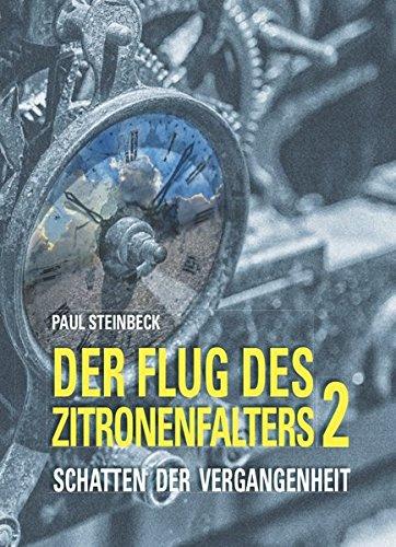 schatten-der-vergangenheit-der-flug-des-zitronenfalters-2