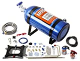 NOS 02001 Cheater Nitrous System