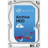 Seagate ST6000AS0002 6TB ARCHIVE HDD SATA 5900 RPM 128MB 3.5IN