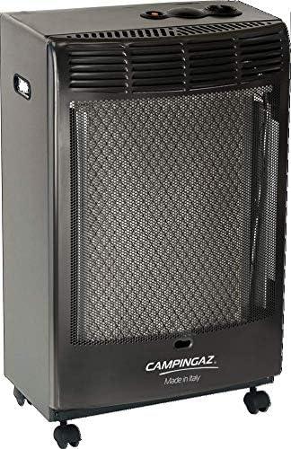 CAMPINGAZ CR 5000 - Calefactor Auxiliar, Color Gris