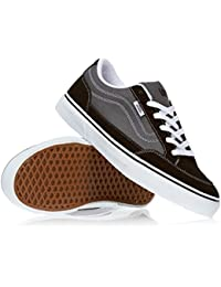 Men's Bearcat Skate Shoes