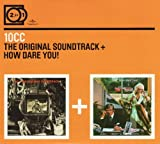 Original Soundtrack/How Dare You! by 10cc (2009-07-14)