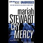 Cry Mercy | Mariah Stewart