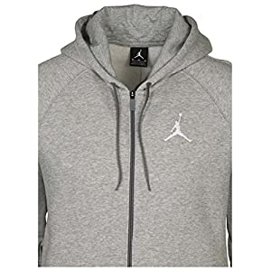 Nike-Air-Jordan-Mens-Flight-Jumpman-Full-Zip-Hoodie