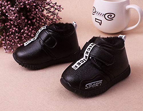 Fabal Baby Rain Shoes Waterproof Child Rubber Boots Infant Baby Rain Boots Kids Children Rain Shoes