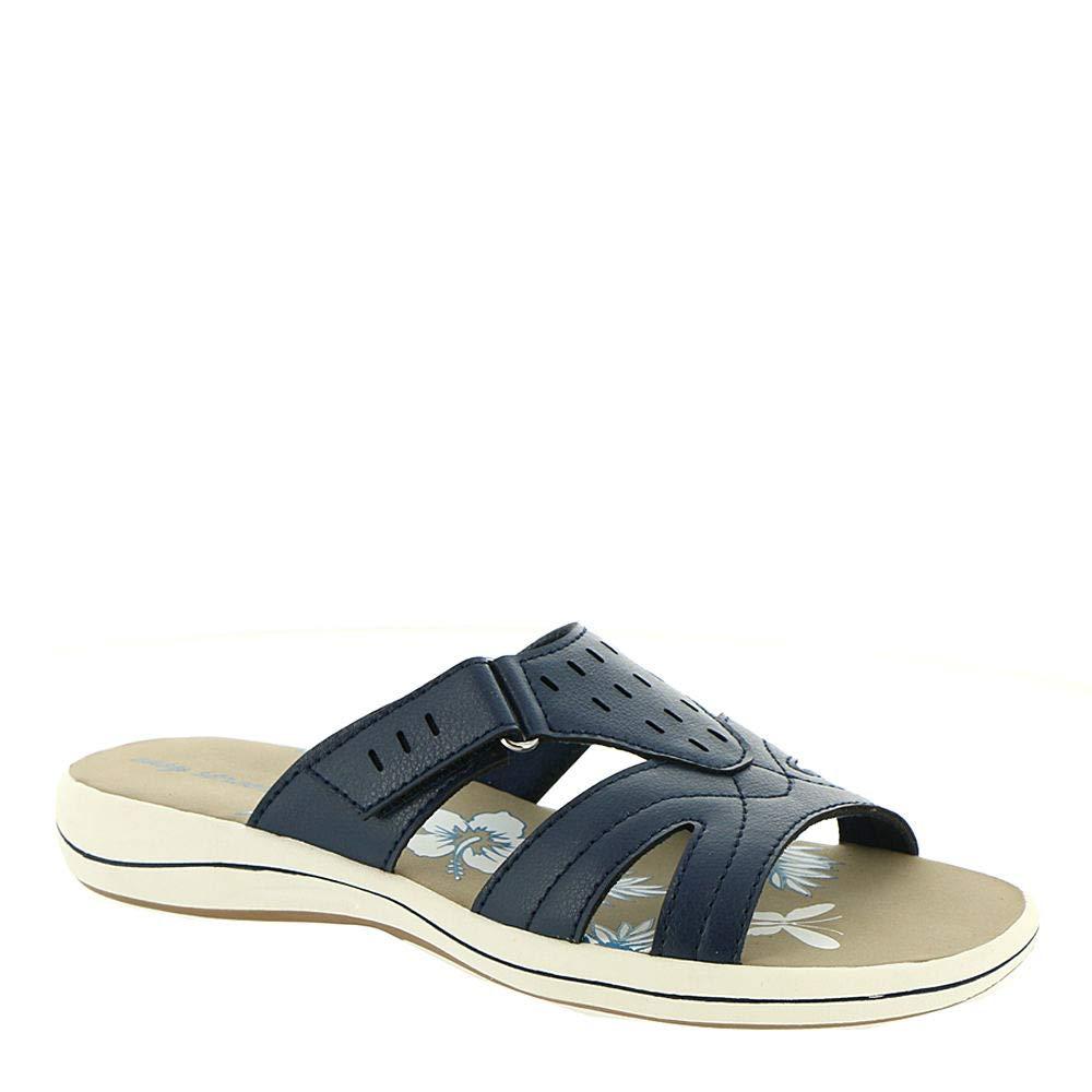 Easy Street Blanche Womens Sandal