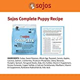 Sojos Complete Natural Freeze-Dried Natural Raw
