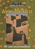 New Mexico, Rennay Craats, 1930954743