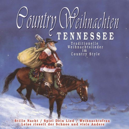 country weihnachten by tennessee on amazon music. Black Bedroom Furniture Sets. Home Design Ideas