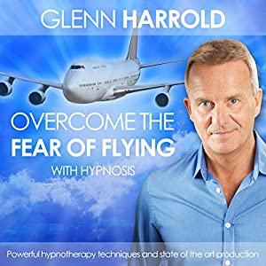 Overcome the Fear of Flying Rede