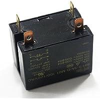 Frigidaire 5304459233 Air Conditioner Start Relay