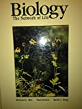 Biology, King, Keith I. and Farber, Paul, 0673398692