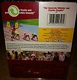 The Dictator Blu-ray SteelBook (Blu-ray(Region Free) / DVD (R2) / Digital Copy)