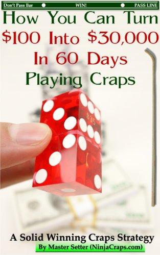 Roulette ohne geld spielen