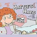 Hattie's Hats | Gordon Crane