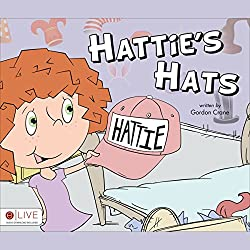 Hattie's Hats