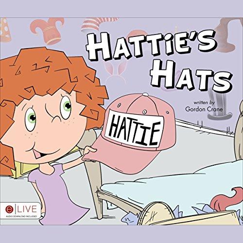Hattie's Hats