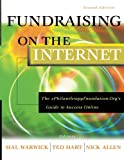 Fundraising on the Internet, , 0787960454