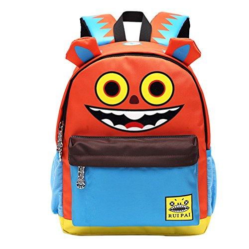 Toddler Backpack Children Students Backpacks